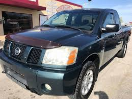 Used Nissan Trucks For Sale Lovely 2004 Used Nissan Titan Xe King ... Used Vehicles For Sale Williston Vt Ethycars 2013 Nissan Titan 4wd Crew Cab Swb Sl At Premier Auto Serving Trucks In Pa Best Truck Resource Cars For Louisiana 1920 New Car Update 2012 Luxury 2010 Frontier 2016 Overview Cargurus Dealer In Port Charlotte Fl Double Pick Up 4x2 1996 Garys Sales Sneads Ferry Nc 10 Cheapest To Mtain And Repair Pickup Diesel Dig