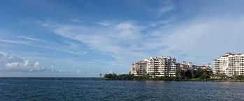 100 Palazzo Del Mare Fisher Island Condo Search