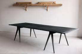 Bush Vantage Corner Desk Instruction Manual by Josh Vogel Launches A New Line Of Furniture Remodelista