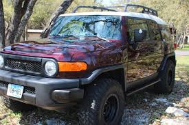 FJ CRUISER DIESEL FOR SALE Diesel Toys TOYOTA DIESEL CONVERSION Fj Cruiser Metal Tech Bumper Warn Winch Jmax Snorkel Rough Toyota Zroadz Series Main Insert Grille W One 10 Pickup 2006 Cartype 2016 Uae Page 4 Forum Gallery Awt Off Road Build Pt 7 Diy Truck Bed Liner Paint Job Youtube 2012 Trail Teams Special Edition Top Speed Custom Axial Scx10 With New Bright Body Farewell Review Loaded 4x4 Stock To Rock The Overview Cargurus
