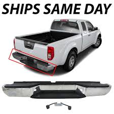 Nissan Trucks On Ebay Petite 2016 Nissan Frontier Parts In Car Truck ... Mazda Bt50 Car Truck Parts Ebay X1000 26736 Unbranded And Suspension Steering Ebay 1941 Intertional Kb5 Rat Rod Or Amp Wheels Tyres Oukasinfo Chevy For Sale On 1951 Chevrolet Pickup Ebay Vintage Accsories Motors Thule Hood Loop Strap 529 Other Exterior 5 Ton Military Best Resource Nissan New