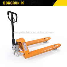 Good Quality Hydraulic Hand Pallet Truck Trolley 2t 2.5t 3t 5t Ce ... Hydraulic Hand Electric Table Truck 770 Lb Etf35 Scissor Pallet 1100 Eqsd50 2200 Etf100d Justic Cporation Jack For Warehouse Vestil 2000 Capacity Manual Pump Stackervhps Wesco 272941 Value Lift With Handle Polyurethane Wheels 880lb Jack Wikipedia China 2030ton Super Long Photos Advanced Design By Swift Technoplast Hp25s Buy Ce For 35 Ton Pictures