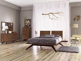 Danish Bedroom Furniture Design