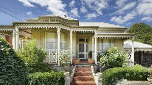 100 Victorian Property Charming Home Faces Demolition By Developers In Melbourne