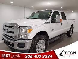 Pre-Owned 2013 Ford F-350 Superduty Powerstroke Diesel 4x4 Crew ... Ford Launches F150 Stx Packages To Appeal Entrylevel Buyers Feds Probe Ecoboost For Acceleration Issues 2013 F250 Super Duty Overview Cargurus Used Supercrew Fx4 4wd At Automotive Search Review Notes Autoweek Preowned Xlt Crew Cab Pickup In Burnsville 3350a In Wake Of Lawsuits Nhtsa Invtigates Engine Car Honduras 35 Ecoobost 092013 Bilstein 5100 Adjustable Leveling Shock Kit 09f1504wd