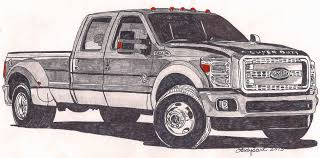 100 Unique Trucks Truck Drawing How To Draw Vehicles Hgvs Baby