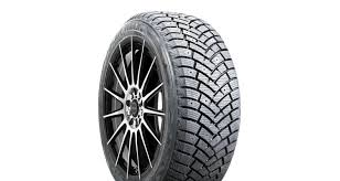 Hercules Tires Adds New Sizes For Ironman Brand Polar Trax WPS Hercules Tire Photos Tires Mrx Plus V For Sale Action Wheel 519 97231 Ct Llc Home Facebook 4 245 55 19 Terra Trac Crossv Ebay Terra Trac Hts In Dartmouth Ns Auto World Pit Bull Rocker Xor Lt Radial Onoffroad 4x4 Tires New Commercial Medium Truck Models For 2014 And Buyers Guide Diesel Power Magazine