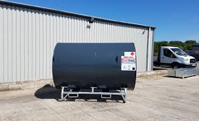 3000 Litre Fuelstore | Product | Fuel Proof Cleveland Tank Supply Announces New Dot Certified 19 70 Gallon Rds 71787 Combo Fuel Transfer Pickup Truckss Auxiliary Tanks For Trucks Alinum Diesel For Aftermarket China Northbenz Truck Oil Petrol Carrying Weather Guard Rectangle Shape Tank358301 The Home Depot 4500 Litre Fuelstore Product Proof Legacy Farmers Cooperative Department Auxiliarytransfer Tanks Northern Tool 125 Hand Pump Shop Ltd Amazing Wallpapers Tractor Parts Wrecking