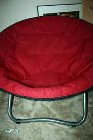 My Latest Obsession: Mini Papasan Chair Cover Furry Papasan Chair Fniture Stores Nyc Affordable Fuzzy Perfect Papason For Your Home Blazing Needles Solid Twill Cushion 48 X 6 Black Metal Chairs Interesting Us 34105 5 Offall Weather Wicker Outdoor Setin Garden Sofas From On Aliexpress 11_double 11_singles Day Shaggy Sand Pier 1 Imports Bossington Dazzling Like One Cheap Sinaraprojects 11 Of The Best Cushions Today Architecture Lab Pasan Chair And Cushion Globalcm