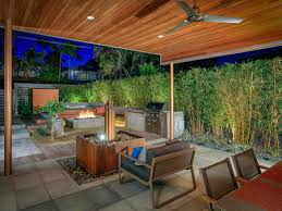 27 Ways To Add Privacy To Your Backyard | HGTV's Decorating ... Fire Pit Design Ideas Hgtv Backyard Retreats Hgtvcoms Ultimate House Hunt 2015 Intertional Style Italianinspired Photo Page Planning A Poolside Retreat Mid Century Modern Homes Spaces Hgtv Garden Laying Pavers For Patio With Outdoor Guide Landscape Lighting With And 8 Decking Materials Know Your Options From Old Shed To Room Video