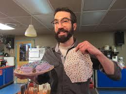 Fargo Pumpkin Patch by Fargo Coffee Shop U0027bans U0027 Legislators Who Voted Down Anti