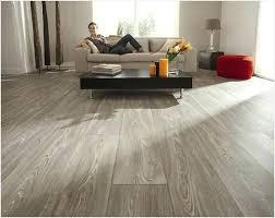 Vinyl Flooring Rolls Prices Floor Glamorous Linoleum Wood Stunning Roll And Laminate Hardwood Ivory White Painte