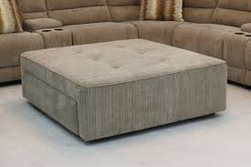 Furniture: Perfect For Unexpected Guests With Ottoman Slipcovers ... Sofa Pb Basic Slipcovers Awesome Pottery Barn Sofa Covers Pb Fniture Inspirational Slipcover Sectional For Modern Ottoman Couch Large Trays Decor Ikea Ektorp Grand Perfect Unexpected Guests With