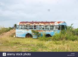 Vintage Blue Bus Coach Stock Photos & Vintage Blue Bus Coach Stock ... Death On The Highway Tnsiams Most Teresting Flickr Photos Picssr Untitled Tnsiam Randoms Gorgeous Customized White And Green Big Rig Semi Truck With Chrome Brady Trucking Inc Bradytrucking Twitter Dump With Scrap Metal Dusty Road Long Shot Stock Video Following Money Time Tells Our Costa Rican Adventure Swanson Pon A Time 1601 Windy Hill Rd Kyle Tx 78640 Na Mls8615788 Transportation Insurance Brazelton Group