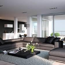 100 Small Modern Apartment Contemporary Living Room Design Ideas For