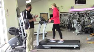 Lifespan Treadmill Desk Gray Tr1200 Dt5 by Lifespan Tr1200 Treadmill 2nd Wind Exercise Equipment Youtube