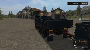 KAMAZ 5320 + NEFAZ 8560 V1.1 Trucks - Farming Simulator 2017 Mod, FS ... Gasfueled Kamaz Truck Successfully Completes All Seven Stages Of Kamaz4355102 Truck V050218 Spintires Mudrunner Mod Kamaz Assembly Of Trucks In Azerbaijan Begins Kamazredbulldakartrucksanddune The Fast Lane Bell Brings Trucks To Southern Africa Ming News 658667 Trailer T83090 V10 Farming Simulator 2017 54115 V40 Mod Fs 17 Kamaz India Yeshwanth Live 6520 122 Euro 2 Mods Master Dakar Racing Hicsumption Dark Pinterest