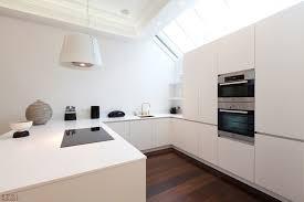 77 lebhaft dodenhof küchen u küchen modern moderne küche