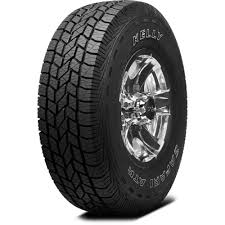 Truck Tires: Kelly Truck Tires Automotive Tires Passenger Car Light Truck Uhp Best Light Truck And Suv Tires Ricks Free Auto Repair Advice Michelin All Terrain Resource Bfgoodrich Wikipedia Ford Transit Larger Upgrade Faroutride Qingdao Chinese Brand Tyre Tire 700r16 750r16 The Winter Snow You Can Buy Gear Patrol Pickup Buying Guide Consumer Reports Highperformance For Suvs And Trucks By Tyres Van Minibus Size Price Online Cars Falken