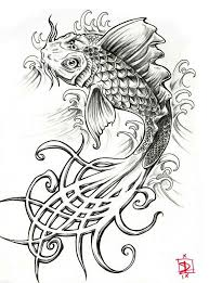 7 Best Tattoo Exo Images On Pinterest