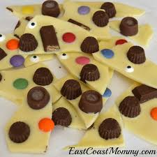 Donate Leftover Halloween Candy by East Coast Mommy Fantastic Ideas For Leftover Halloween Candy