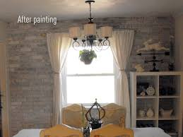 airless paint sprayer for ceilings how to spray paint a ceiling using an airless sprayer then back