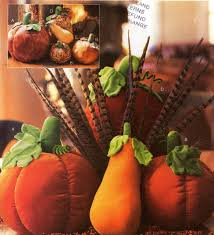 Mccalls Pumpkin Patch Haunted House by Pumpkins And Gourds Decor Autumn Fall Decor Thanksgiving Root