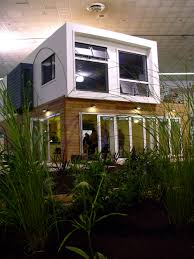 100 House Shipping Containers Are Shipping Containers Really The Answer For Affordable