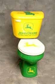 john deere 9620 tractor mania pinterest tractor and