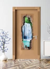 tolle deko wandbilder für echte gemütlichkeit daheim bader