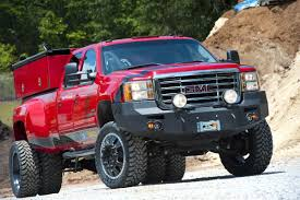 Win A Decked Out 2008 GMC Sierra 3500HD From ProPickup 2008 Used Toyota Tundra 57l Sr5 Trd Crewmax At World Class Trucks For Sale Nationwide Autotrader Land Rover Lrx Named Concept Truck Of The Year Wentzville Uawmade Colorado Nabs Second Of The Award Intertional 4000 Series 4400 Cab Chassis Truck For Sale 603991 Man Of The Year Rozkldac Plakt A3 Aukro Six Recalls Affect 2015 Ford F150 2016 Explorer 12008 Week Abat Car Design News Freightliner Fld120 Water For Auction Or Lease Motor Trend Winner New And Cars Auto Direct Edgewater Park Nj
