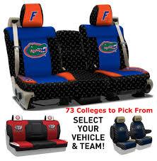 100 Ram Truck Seat Covers Collegiate Coverking Custom For Dodge 150 1500