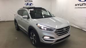 New 2018 Hyundai Tucson Value Sport Utility In Reno #JU687221 ... Enterprise Car Sales Certified Used Cars Trucks Suvs For Sale Hyundai Tucson 62018 Quick Drive Desert Toyota Of Unique 4runner In 2006 Maple C Ltd Toronto For Tucsonused Az Lens Auto Brokerage Fire Damages Michas Restaurant In South There Was No Roof New 2018 Value Sport Utility Reno Ju687221 Panama 2016 Tucson Dealerships Too Hot Motors Dependable Reliable Dealer Dodge Ram Catalina