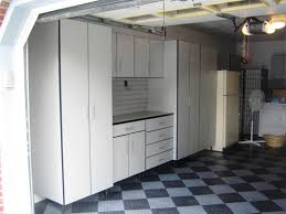 Tall Skinny Cabinet Home Depot by Choosing Best Home Depot Garage Kitchen Cabinets With White 10