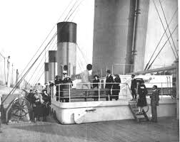 Ship Simulator Titanic Sinking 1912 by 746 Best Rms Titanic Images On Pinterest Titanic History Travel