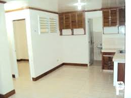 remarkable fresh cheap 2 bedroom apartments for rent cheap two