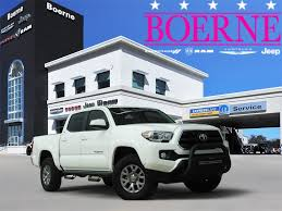 Used Toyota Tacoma For Sale San Antonio, TX - CarGurus New 2019 Ram 1500 For Sale Near Atascosa Tx San Antonio 2018 Ram Rebel In Truck Campers Bed Liners Tonneau Covers Jesse Chevy Trucks In Tx Awesome Chevrolet Van Box Silverado 2500hd High Country Gmc Sierra Base 1985 C10 Sale Classiccarscom Cc1076141 Peterbilt For Used On Slt Phil Z Towing Flatbed San Anniotowing Servicepotranco 1971 Ck 2wd Regular Cab