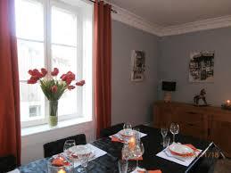 chambre d hote orange bed and breakfast la tulipe orange granges sur vologne