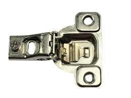 Salice Italy Cabinet Hinges by Salice Kitchen Cabinet Hinges Air Hinge By Salice Lightness And