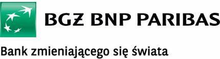 bnp paribas si e social bgż bnp paribas reklamowany przez i michała jako bank