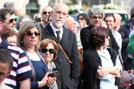 100 John De Oliveira Malkovich Emocionado No Adeus A Manoel De MoveNotcias