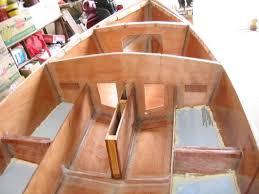 free boat plans boatplans online com