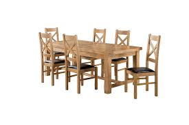 Alpen Home Canterbury Large Extending Dining Set With 6 Chairs ... Canterbury Solid Hardwood Extending Ding Set Julian Bowen Mahogany With 6 Chairs Garden Fniture 4 Seat Folding Patio Table Wood House Architecture Design Mark Harris Oak Black Leather Pilgrims Chair The Parson Furnishings Form Pinterest 400 X Vintage Wooden Event Hire In Vitrine Enchanting Lucca Glass Sonoma Gloss And Java Argos Primo Exciting