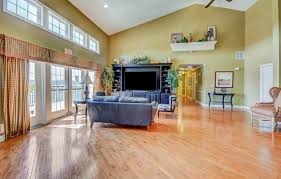 Byers Station Townhomes New Home munity Chester Springs