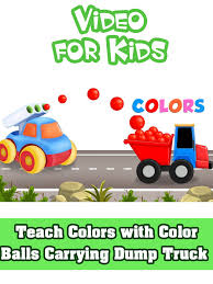 Amazon.com: Watch Teach Colors With Color Balls Carrying Dump Truck ... Dump Truck Connect The Dots Coloring Pages For Kids Dot To Dots Inspiring Pictures Of A Kids Video Youtube 21799 Amazoncom Discovery Build Your Own Toys Games Cstruction Toy Trucks Take Apart Tool Set Best The Home Depot 12volt Truck880333 Cars And Vehicles Coloring Book For Excavator Stock 21 Awful Toddler Bed Image Concept Beds Plansdump Learning Equipment Cement Mixer Vehicle Friction Olive Trains Planes Bedding Sheet Set Pages Luxury George Giant And More Big Geckos