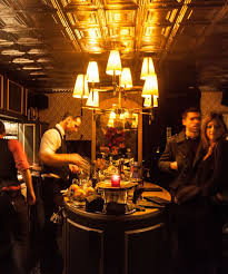 Bathtub Gin Nyc Burlesque by 25 Unique Speakeasy Nyc Ideas On Pinterest Speakeasy Definition