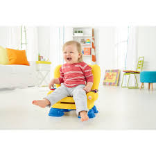 Fisher-Price Laugh & Learn Smart Stages Chair, Yellow ... Social Science Pictures Download Free Images On Unsplash Little Big Table By Magis Stylepark Boy Sitting In Chair And Holding Money Stock Image Trevor Lee And The Big Uhoh Red Press Small Half Round Table Onur Elci Friends Of Freunde Von Freunden Proper Positioning Latchon Skills Ask Dr Sears Nice Elderly Grandma In A Rocking Chair Fisherprice Laugh Learn Smart Stages Childrens Chelsea Daw Arm Laura Fniture Bentwood Rocker Refashion Gypsy Magpiegypsy Magpie 25 Simple Proven Ways To Destress