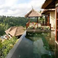 100 Ubud Hanging Garden Hotel Pin By Awesome Home Ideas On Home Outdoors Ideas