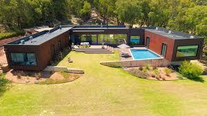 100 Luxury Accommodation Yallingup Holiday House Sophies Vineyard