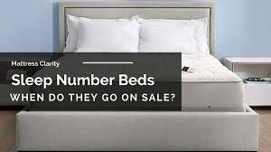 Sleep Number Beds - When Do They Go On Sale? - Mattress Clarity Best Online Mattress Discounts Coupons Sleepare 50 Off Bedgear Coupons Promo Discount Codes Wethriftcom Organic Reviews Guide To Natural Mattrses Latex For Less Promo Discount Code Sleepolis Active Release Technique Coupon Code Polo Outlet Puffy Review 2019 Expert Rating Buying Advice 2 Flowers Com Weekly Grocery Printable Uk Denver The Easiest Way To Get The Right Best Mattress Topper You Can Buy Business Insider Allerease Ultimate Protection And Comfort Waterproof Bed Coupon Suck Page 12 Of 44 Source Simba Analysis Ratings Overview